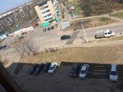 Краснозаводск, 3-х комнатная квартира, ул. 50 лет Октября д.3, 2950000 руб.
