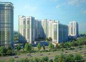 Продажа помещения свободного назначения, 10613507 руб.