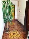 Москва, 3-х комнатная квартира, Шипиловский проезд д.41 к1, 14900000 руб.
