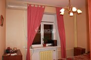 Москва, 3-х комнатная квартира, ул. Филевская Б. д.19/18, 17500000 руб.