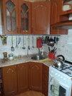 Орехово-Зуево, 1-но комнатная квартира, ул. Козлова д.4а, 1600000 руб.