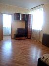 Сергиев Посад, 1-но комнатная квартира, Красной Армии пр-кт. д.251а, 2900000 руб.