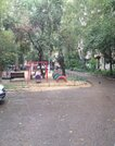 Одинцово, 2-х комнатная квартира, Можайское ш. д.86, 5100000 руб.