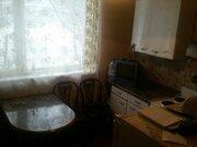 Продаётся однокомнатная квартира м. Зябликово