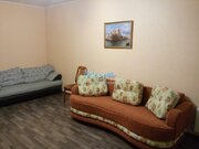 Дзержинский, 2-х комнатная квартира, ул. Угрешская д.32, 40000 руб.