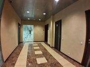 Маленький, комфортный офис у м. Курская, 35530 руб.