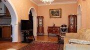 Москва, 3-х комнатная квартира, Кутузовский пр-кт. д.5/3, 45000000 руб.