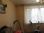 Москва, 4-х комнатная квартира, ул. Дорогобужская д.7 к1, 11000000 руб.