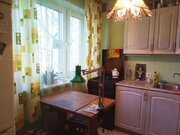 Мытищи, 2-х комнатная квартира, Новомытищинский пр-кт. д.33 к2, 4250000 руб.