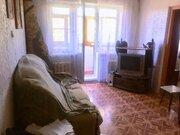 Егорьевск, 2-х комнатная квартира, 1-й мкр. д.42, 1400000 руб.