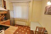 Москва, 1-но комнатная квартира, ул. Фестивальная д.73 к1, 7300000 руб.