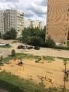 Егорьевск, 2-х комнатная квартира, 6 мкр д.5, 2900000 руб.