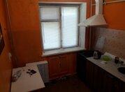 Павловский Посад, 1-но комнатная квартира, ул. Южная д.34, 1550000 руб.