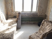 Клин, 3-х комнатная квартира, ул. Клинская д.4 к2, 2700000 руб.