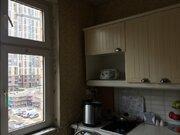 Москва, 1-но комнатная квартира, ул. Смольная д.51 к3, 7500000 руб.