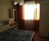 Клин, 4-х комнатная квартира, ул. Ленинградская д.19, 3590000 руб.