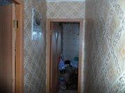 Павловский Посад, 2-х комнатная квартира, ул. Фрунзе д.31, 2300000 руб.