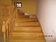 Продается дом в Старой Купавне, 18500000 руб.