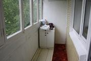 Химки, 1-но комнатная квартира, Соколовская д.6, 3900000 руб.