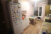 Москва, 3-х комнатная квартира, Шипиловский проезд д.69, 7600000 руб.