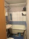 Королев, 1-но комнатная квартира, ул. Грабина д.28, 3000000 руб.