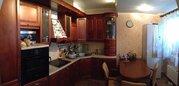 Истра, 2-х комнатная квартира, ул. Главного Конструктора В.И.Адасько д.7, 6700000 руб.