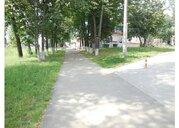 Володарского, 4-х комнатная квартира, ул. Зеленая д.43, 9500000 руб.