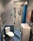 Продаётся 2-комнатная квартира по адресу Шелепихинское 13стр1