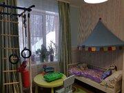 Наро-Фоминск, 3-х комнатная квартира, ул. Карла Маркса д.9, 4300000 руб.