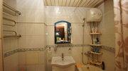 Лобня, 3-х комнатная квартира, Букинское ш. д.26, 4300000 руб.