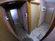 Наро-Фоминск, 3-х комнатная квартира, ул. Профсоюзная д.40, 3950000 руб.