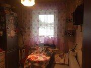 Дмитров, 1-но комнатная квартира, ул. Пионерская д.6а, 2500000 руб.
