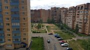 Дубна, 3-х комнатная квартира, ул. Понтекорво д.8, 9950000 руб.