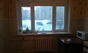 Жуковский, 1-но комнатная квартира, ул. Левченко д.6, 3250000 руб.