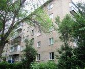 3х комнатная квартира Ногинск г, Социалистическая ул,1