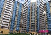 Реутов, 1-но комнатная квартира, Юбилейный пр-кт. д.51, 8500000 руб.