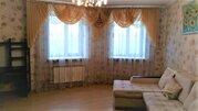 Дмитров, 3-х комнатная квартира, Спасская улица д.4, 5450000 руб.