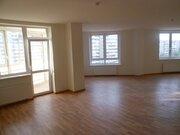 Мытищи, 2-х комнатная квартира, Ярославское ш. д.93, 5219000 руб.