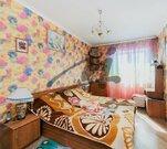 Электросталь, 2-х комнатная квартира, 60-летия Победы б-р. д.14а, 4989000 руб.