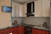 Балашиха, 1-но комнатная квартира, ул. 40 лет Победы д.27, 3700000 руб.