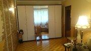 Жуковский, 2-х комнатная квартира, ул. Баженова д.5 к1, 4400000 руб.