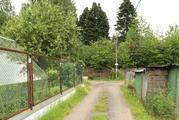 Продается дача в черте города Ивантеевка, 2300000 руб.