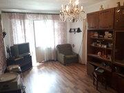 3к-квартира, ул. Готвальда-д.5 4/5 панельного дома