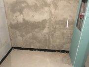Щелково, 1-но комнатная квартира, мкр. Богородский д.3, 3080000 руб.
