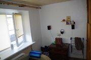 Воскресенск, 1-но комнатная квартира, ул. Менделеева д.17, 1000000 руб.
