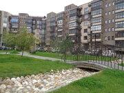 Троицк, 2-х комнатная квартира, ул. Солнечная д.5, 11950000 руб.