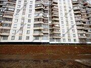 Москва, 2-х комнатная квартира, ул. Барышиха д.38, 8000000 руб.
