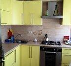 Москва, 1-но комнатная квартира, Севастопольский пр-кт. д.7к2, 5690000 руб.