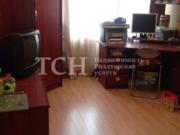 Мытищи, 2-х комнатная квартира, ул. Колпакова д.24, 7500000 руб.