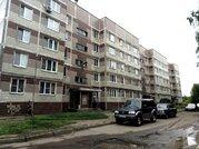 3х комнатная квартира Ногинский р-н, Ногинск г, Октябрьская ул, 89
